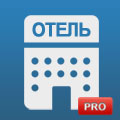 Отель Mr. Dan Guesthouse