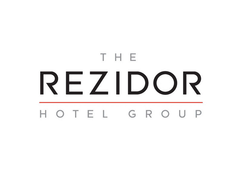 The Rezidor Hotel Group