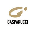 Gasparucci Group