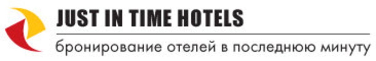 Justintimehotels.com