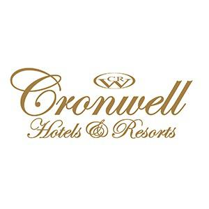 Cronwell Management