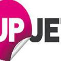 Upjet Travel Group