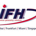 Ifh Russia