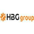 Hbg Group Группа Компаний