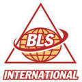 Bls International