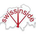 Swissinside Business Seminars