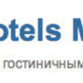 A1 Hotels Management