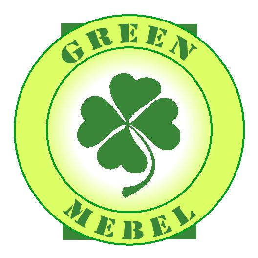Mebel Green