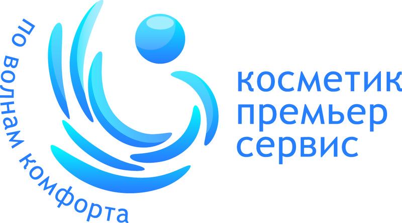 компания косметик сервис москва другие банки