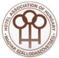 Hotel Association Of Hungary