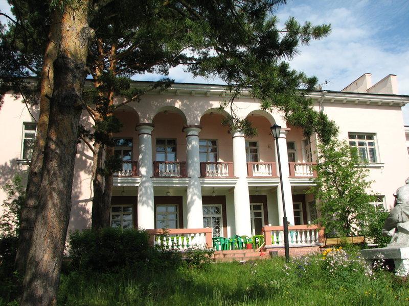 Сауны в Калуге и бани недорого  цены фото и отзывы о