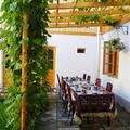 Jahongir Bed and Breakfast