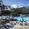 Фотография отеля Talanquera Beach Resort Pool
