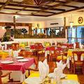 Фотография отеля Be Live Hamaca Suites - All Inclusive Restaurant
