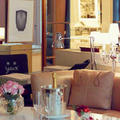 Отель Hotel Le Royal Monceau Raffles Paris