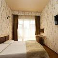Отель Sunmarinn Resort Hotel All inclusive