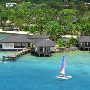 Viagra Port Vila Vanuatu