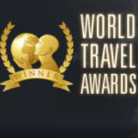 Малайзия стала победителем в шести номинациях World Travel Awards